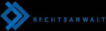 Dr. Peter Bergt – Rechtsanwalt Logo